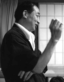mizoguchiyuzo