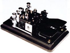 MK-708